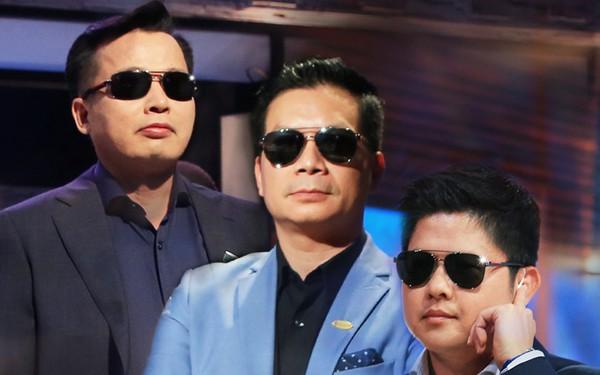 Shark Tank mùa 3: Mới 4 tập phát sóng mà cam kết rót vốn đã bằng nửa mùa 2, Shark Việt dẫn đầu với hơn 40 tỷ đồng, chỉ còn 1 Shark chưa xuống tiền