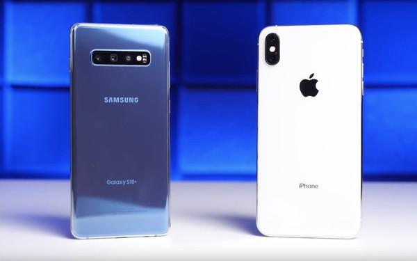 Trai cò tranh nhau, ngư ông đắc lợi: Chỉ sản xuất 1 loại linh kiện nhưng công ty này là đối tác không thể thiếu của Apple, Samsung, Huawei lẫn Xiaomi