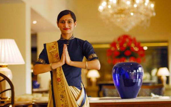 Công ty được mệnh danh nơi làm việc tốt nhất Ấn Độ có gì đặc biệt?