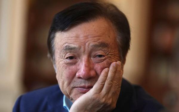 Chi tiết Futurewei - dự án bí mật hoạt động suốt 20 năm, ngốn hàng trăm triệu USD của Huawei vừa bị ông Trump xóa sổ, mọi thành quả về 0