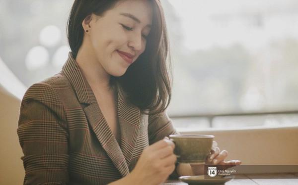 """Nói về trách nhiệm của người mẹ hiện đại, nhà văn Phan Ý Yên: """"Bố mẹ càng thành đạt, con cái nhất định chẳng thể tầm thường"""""""