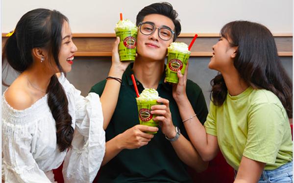 Highlands Coffee không phải cá biệt! Còn nhiều doanh nghiệp tại Việt Nam đang 'tiền hậu bất nhất', thờ ơ với việc hạn chế sử dụng nilon và đồ nhựa dùng một lần!