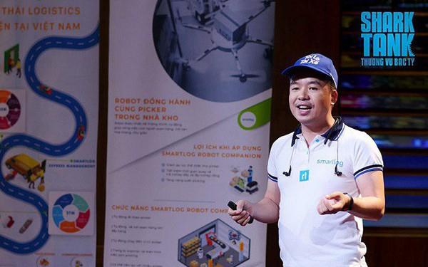 Những thương vụ gọi vốn gây tranh cãi tại Shark Tank Việt Nam
