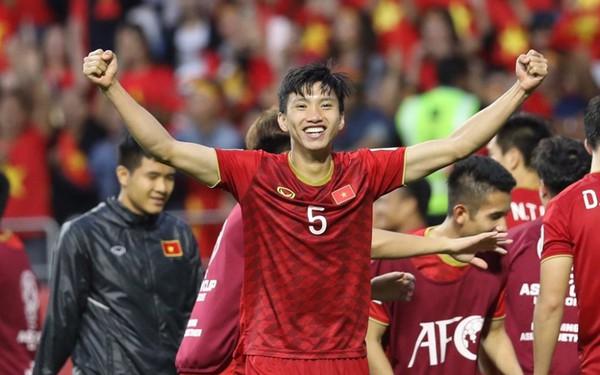 Đoàn Văn Hậu sang Hà Lan chơi bóng, hợp đồng cho mượn 1 năm nhưng kèm điều khoản mua đứt với giá 1,5 triệu euro