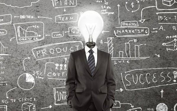 Không phải vốn hay ý tưởng, yếu tố này quyết định thành công của các công ty khởi nghiệp sẽ khiến bạn bất ngờ