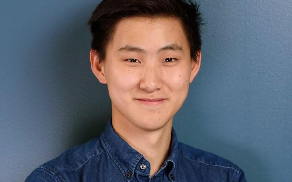 Chàng trai bỏ học MIT trở thành founder và CEO của startup kỳ lân mới nhất tại Thung lũng Silicon, lọt danh sách 30 Under 30 của Forbes ngành công nghệ