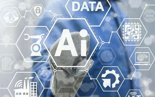 """Những mối nguy ẩn mình đằng sau sự phát triển """"thần tốc"""" của AI trong doanh nghiệp"""