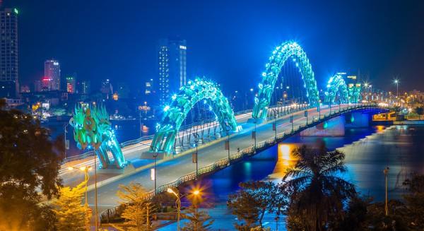 Nửa năm nhìn lại, thị trường BĐS Đà Nẵng đang ra sao?