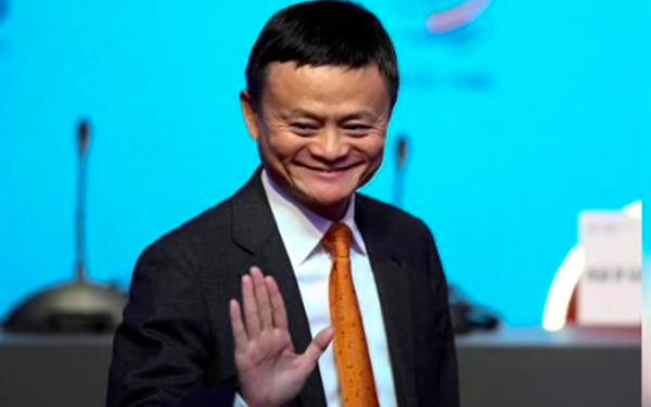 Ngày hôm nay Jack Ma chính thức nghỉ hưu, đế chế 460 tỷ USD được trao cho một cựu kiểm toán viên