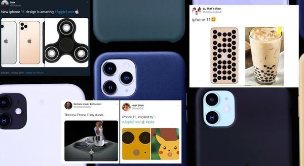 """Dân mạng cứ cười, iPhone vẫn cứ bán chạy: Apple từ lâu không còn là tập đoàn công nghệ, Apple là cả một """"tín ngưỡng""""!"""