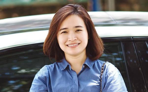 Câu chuyện cô gái 'bình thường' startup Giày Xưa và điều 'phi thường' hồi sinh những làng nghề truyền thống đang trên đường diệt vong tại Huế