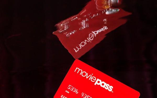 Thu phí 10 USD/tháng để khách hàng thoải mái đến bất kỳ rạp nào, xem bất kỳ phim nào, startup phá sản sau 3 năm, trở thành 'trò cười cho thiên hạ'
