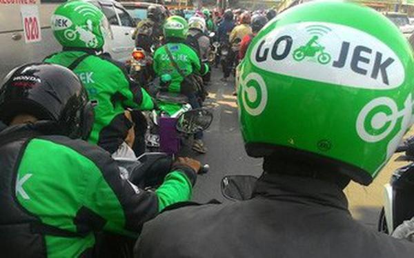 'Được ăn cả, ngã về không': Chiến lược cạnh tranh khô máu của Gojek tại Việt Nam, khiến họ thay 2 CEO trong vòng nửa năm, bà Lê Diệp Kiều Trang rời đi vội vã sau 5 tháng