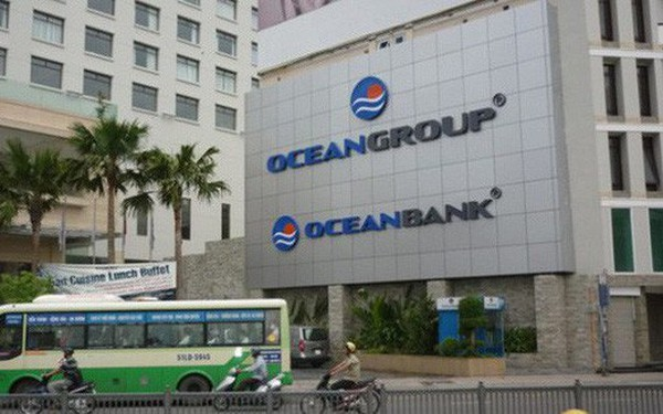 Ocean Group tiếp tục báo lỗ, thoái vốn tại nhiều công ty con gồm Fafilm Việt Nam và BOT Hà Nội – Bắc Giang, khoản thu nợ lớn không xác định được