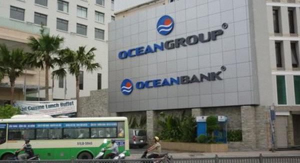 Ocean Group tiếp tục báo lỗ, thoái vốn tại nhiều công ty con gồm Fafilm Việt Nam và BOT Hà Nội - Bắc Giang, khoản thu nợ lớn không xác định được