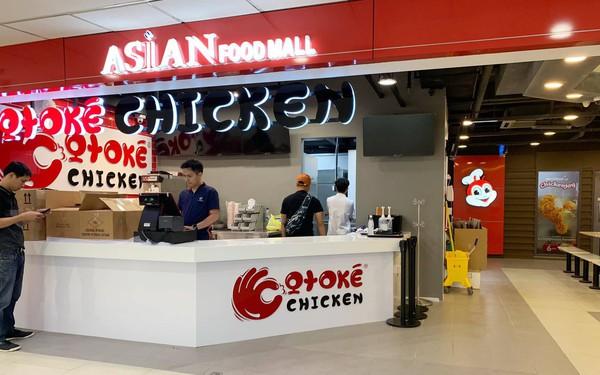 Cựu học sinh giỏi Vật lý quốc gia bỏ đại học đi du học vì thầy giải sai, bỏ cuộc sống thoải mái ở Singapore về nước startup ẩm thực, miệt mài thử và sai từ bánh su kem tới gà rán