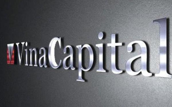Sau Chủ tịch Nguyễn Ảnh Nhượng Tống, đến lượt quỹ đầu tư VinaCapital muốn chi hơn 50 tỷ đồng mua cổ phiếu Yeah1