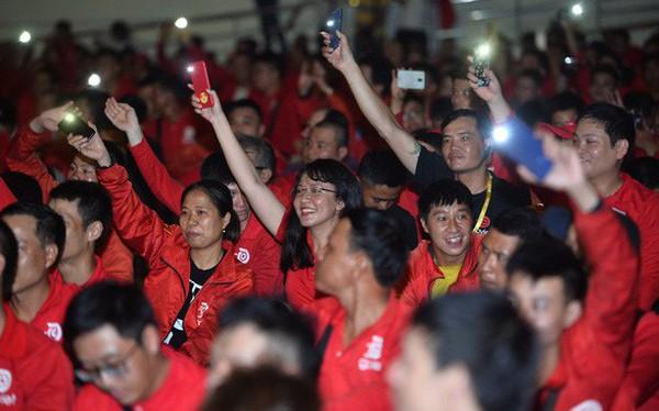 """GoViet nói lý do chia tay CEO Lê Diệp Kiều Trang sau 5 tháng gắn bó: """"Bà Trang đã quyết định chọn một hướng đi khác!"""""""