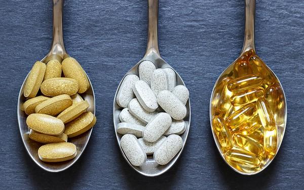 Bớt hoang tưởng: Bổ sung vitamin giúp tăng sức đề kháng, phòng chống bệnh tật - Đây mới là sự thật