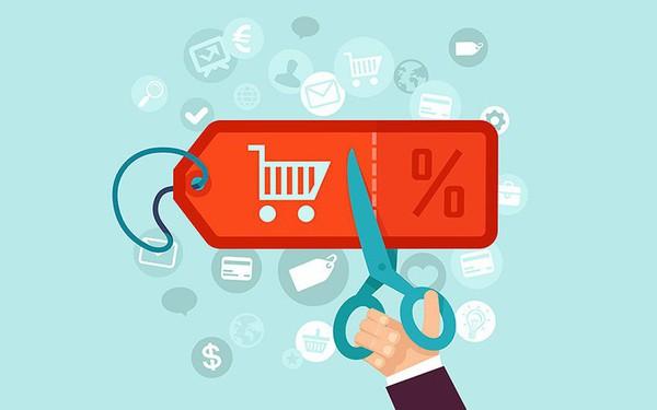 Hãy chọn giá đúng: 5 điều cần xem xét kĩ lưỡng khi định giá sản phẩm giúp doanh nghiệp của bạn đạt lợi nhuận tối đa