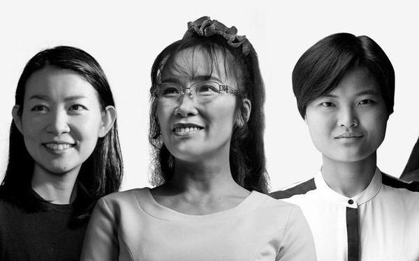 Bà Nguyễn Thị Phương Thảo và 1 đại diện nữa của Việt Nam lọt top 25 nữ doanh nhân quyền lực nhất châu Á năm 2019