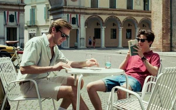 """La Dolce Vita – Học cách tận hưởng """"cuộc sống ngọt ngào""""  của người Ý: Yêu say đắm, tuyệt đối không giấu diếm cảm xúc và hãy đi dạo"""