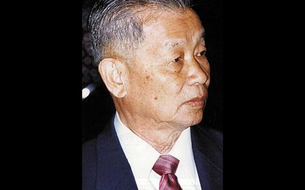Gia tộc Red Bull: Ông nội từ tay trắng thành tỷ phú Thái Lan, cháu đích tôn sống xa xỉ, lái xe gây tai nạn chết người vẫn chưa đền tội