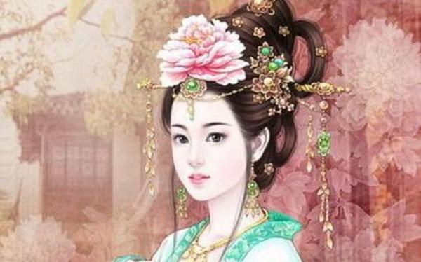 Nữ gián điệp lợi hại nhất Tam Quốc: Mưu lược khôn ngoan, xử trí dứt khoát, quyết không mềm lòng