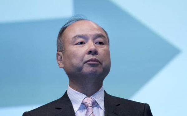 """WeWork sẽ không phải hoãn IPO còn Adam Neumann không bị đá khỏi ghế CEO nếu Masayoshi Son không định giá startup này quá """"nhiều"""" và quá liều?"""