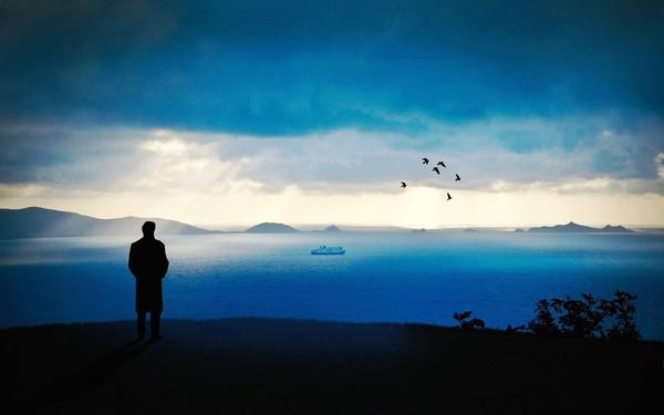 Gặp rắc rối, người khôn ngoan sẽ không hoảng loạn: 5 phương pháp giải quyết vấn đề của những người có trình độ