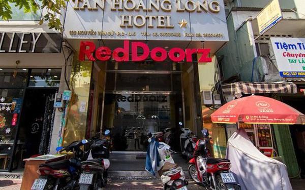 RedDoorz sau 1 năm vào Việt Nam: Gây dựng chuỗi 125 khách sạn dù không sở hữu bất kỳ khách sạn nào