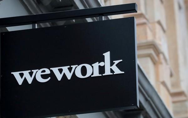WeWork – kỳ lân tỷ đô hay công ty ao làng: Nhà sáng lập kéo 20 họ hàng, bạn bè vào công ty làm việc, mua máy bay riêng 60 triệu USD chỉ để CEO… đi làm mỗi ngày