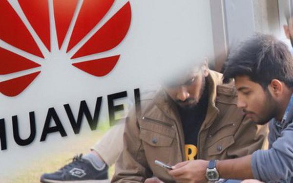 Huawei sẽ mất bao nhiêu năm để tự chủ được hệ điều hành?