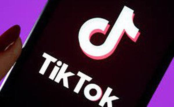 Chiến lược đằng sau sự trỗi dậy toàn cầu của TikTok
