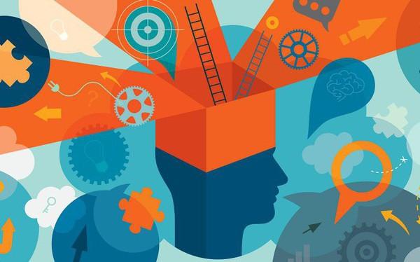 """6 đặc điểm của người thông minh: Gặp nguy không hoảng, gặp khó không lùi, hơn người không """"thể hiện"""", thua người không """"cà khịa"""""""