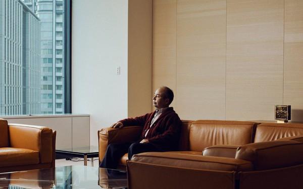 """Masayoshi Son - tỷ phú đứng sau loạt thương vụ startup công nghệ đình đám cũng nhiều lần lao đao vì những khoản đầu tư tỷ đô thất bại: """"Liều"""" có phải lúc nào cũng """"ăn nhiều""""?"""