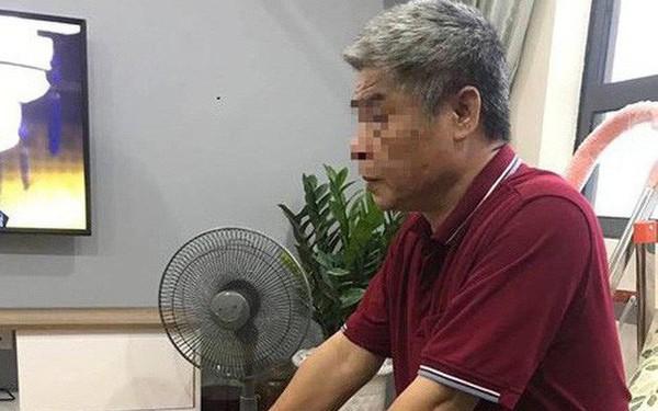 Vụ bé lớp 1 trường Gateway tử vong: Vì sao ông Phiến được tại ngoại, bà Quy bị tạm giam khi khởi tố cùng một tội danh?
