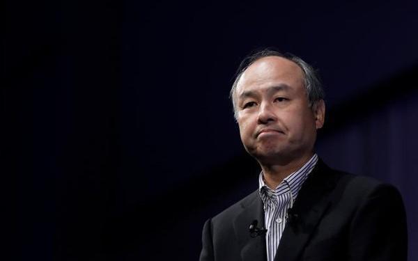 """Chuyện gì đang xảy ra với tỷ phú """"liều ăn nhiều"""" Masayoshi Son: Công ty thua lỗ, các startup đầu tư cũng thua lỗ, định giá giảm tới 1 nửa, nguy cơ trắng tay"""