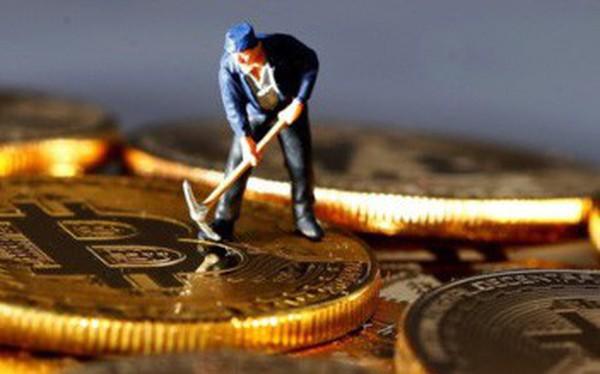 """Chuyên gia """"hoang mang"""" khi dự đoán tương lai của Bitcoin"""