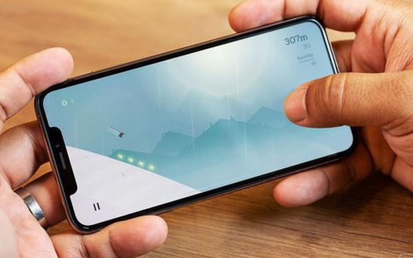 Apple nói chính chi phí thay pin rẻ đã làm doanh số iPhone suy giảm