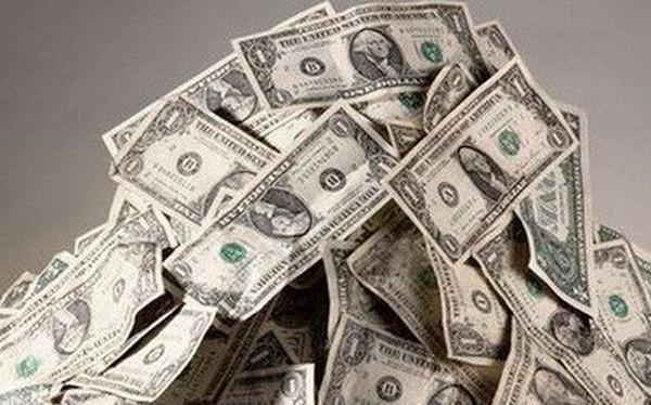 Vì sao cả thế giới không thể sử dụng một đồng tiền chung duy nhất?