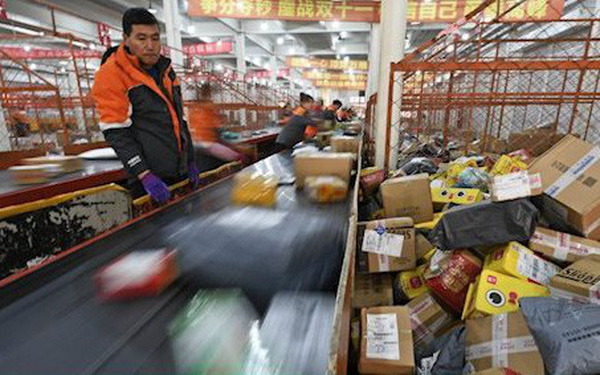 Từ 1/1/2019, Trung Quốc thắt chặt thương mại điện tử bằng luật mới