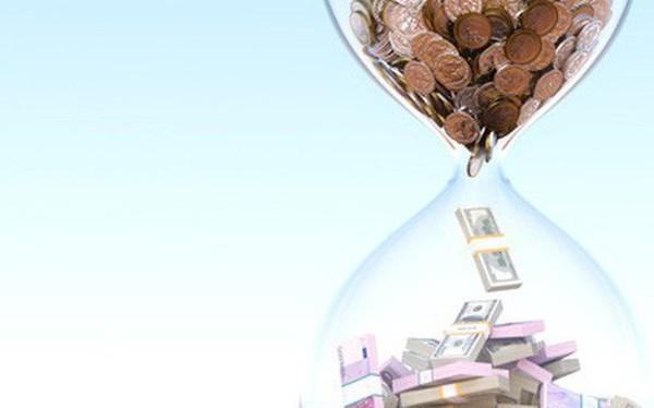 """Tổng kết 2018 bạn có được bao nhiêu tiền? Đây là 5 chiến lược thông minh để làm chủ tài chính, khiến """"tiền đẻ ra tiền"""" trong năm 2019"""