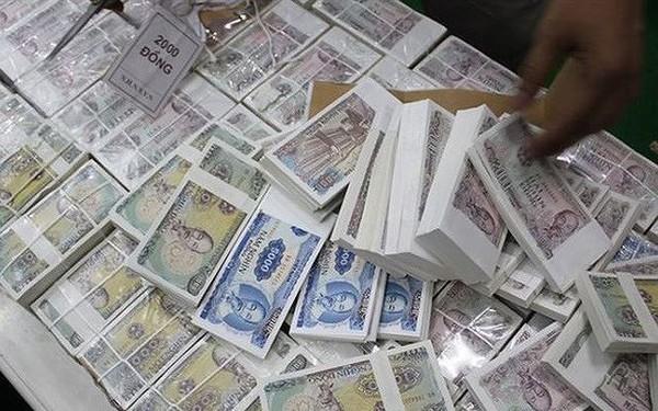Ngân hàng Nhà nước không in tiền dưới 10.000 đồng dịp Tết