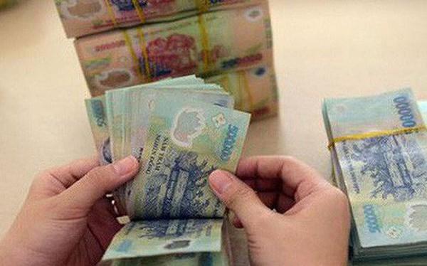 Thưởng Tết tại Cần Thơ cao nhất gần 230 triệu đồng