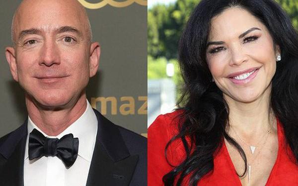 """Dùng máy bay riêng đưa nhân tình đi du lịch, """"ông chồng mẫu mực, sẵn sàng rửa bát cho vợ"""" Jeff Bezos vỡ vụn hình ảnh trong mắt chị em"""