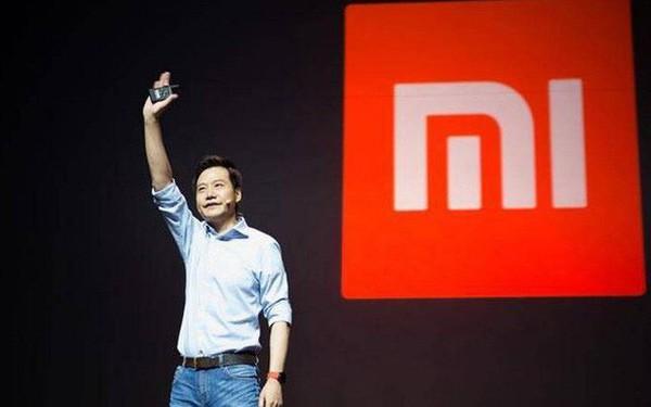 """Cư dân mạng Trung Quốc thắc mắc hỏi CEO Lei Jun: """"Tại sao Xiaomi không thể trở thành thương hiệu quốc gia?"""""""