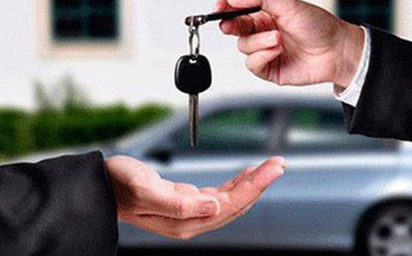 Mua ô tô cuối năm cần lưu ý điều gì để tránh rước bực vào người?