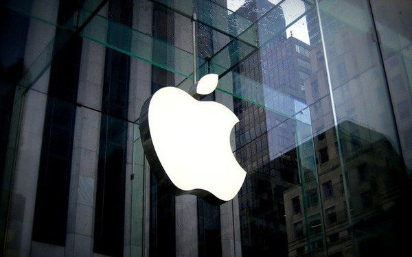 Apple đóng cửa cửa hàng nhỏ nhất tại Nhật Bản sau hơn 13 năm kinh doanh