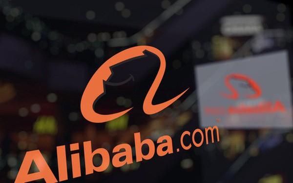 Alibaba mở hai trung tâm dữ liệu tại Indonesia trong vòng 10 tháng